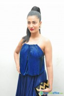 Shruti Haasan New Photos
