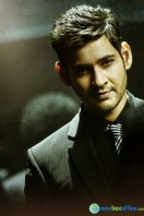 Srimanthudu Latest Gallery (1)