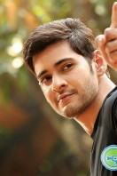 Srimanthudu Latest Gallery (11)