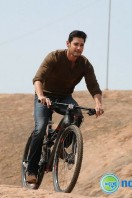 Srimanthudu Latest Gallery (12)