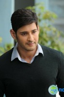 Srimanthudu Latest Gallery (14)