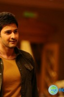 Srimanthudu Latest Gallery (19)