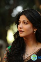 Srimanthudu Latest Gallery (24)
