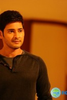 Srimanthudu Latest Gallery (25)