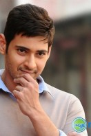 Srimanthudu Latest Gallery (28)