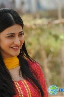 Srimanthudu Latest Gallery (29)
