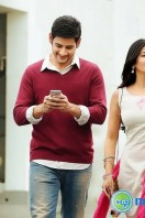 Srimanthudu Latest Gallery (30)