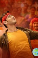 Srimanthudu Latest Gallery (7)