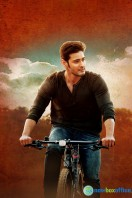 Srimanthudu Stills (1)