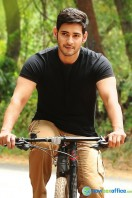 Srimanthudu Stills (3)