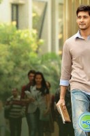 Srimanthudu Stills (5)
