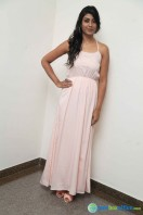 Sunethra Nagaraj at Aatagara Press Meet (1)