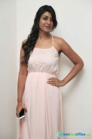 Sunethra Nagaraj at Aatagara Press Meet (3)