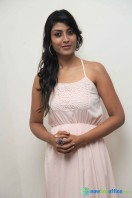 Sunethra Nagaraj at Aatagara Press Meet (6)