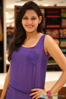 Swetha Jadhav New Stills