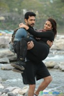 Thani Oruvan New Photos (1)