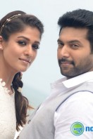 Thani Oruvan New Gallery