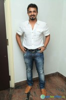 Vijay Raghavendra New Photos (1)
