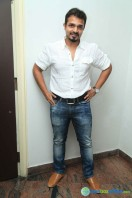 Vijay Raghavendra New Photos (2)