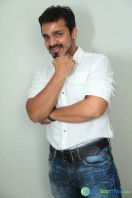 Vijay Raghavendra New Photos (4)
