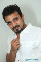 Vijay Raghavendra New Photos (6)