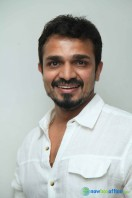 Vijay Raghavendra New Photos (7)
