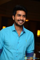 Vishnu Vishal Photos