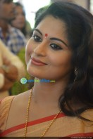 Actress Muktha Marriage photos (34)