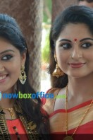 Actress Muktha Marriage photos (43)