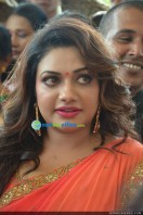 Actress Muktha Marriage photos (76)