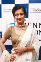 Akshara Haasan Photos