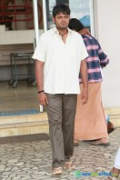 Kerala Today Movie Photos (2)