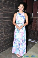 Kruthika at Bale Bale Magadivoy Audio Launch (1)