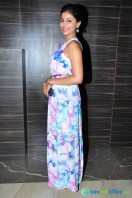 Kruthika at Bale Bale Magadivoy Audio Launch (10)