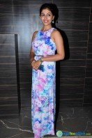 Kruthika at Bale Bale Magadivoy Audio Launch (11)