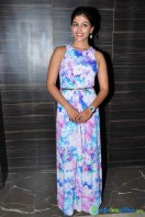 Kruthika at Bale Bale Magadivoy Audio Launch (13)