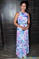 Kruthika at Bale Bale Magadivoy Audio Launch (14)