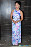 Kruthika at Bale Bale Magadivoy Audio Launch (15)