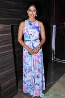 Kruthika at Bale Bale Magadivoy Audio Launch (16)