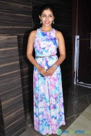 Kruthika at Bale Bale Magadivoy Audio Launch (17)