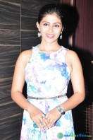 Kruthika at Bale Bale Magadivoy Audio Launch (18)