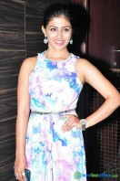 Kruthika at Bale Bale Magadivoy Audio Launch (19)