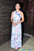 Kruthika at Bale Bale Magadivoy Audio Launch (2)