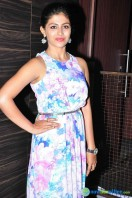 Kruthika at Bale Bale Magadivoy Audio Launch (20)