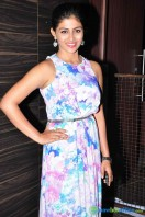 Kruthika at Bale Bale Magadivoy Audio Launch (21)