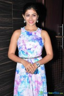 Kruthika at Bale Bale Magadivoy Audio Launch (22)