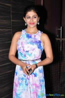 Kruthika at Bale Bale Magadivoy Audio Launch (23)