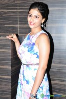 Kruthika at Bale Bale Magadivoy Audio Launch (24)