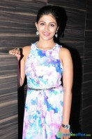 Kruthika at Bale Bale Magadivoy Audio Launch (26)