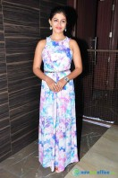 Kruthika at Bale Bale Magadivoy Audio Launch (3)
